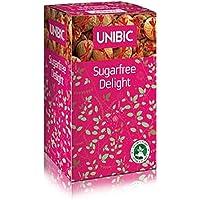 Unibic Sugar Free Delight, 500g