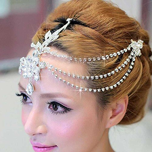 venusvi-bride-bridesmaids-wedding-party-tiara-rhinestone-crown