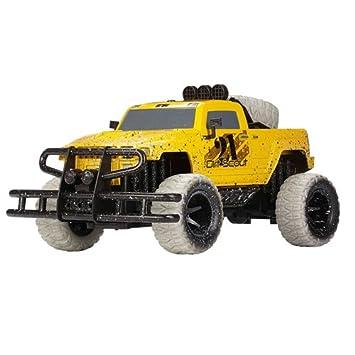 Voiture Dirt Radiocommandé Scout 24620 Control Buggy Revell Jcl1FK