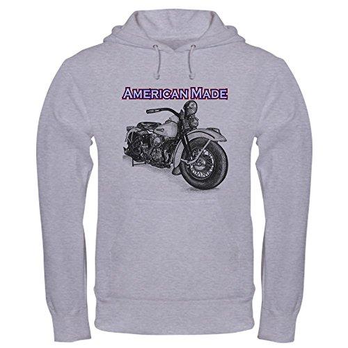 Cool Motorcycle Stuff - 5