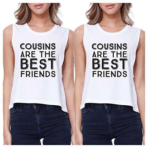 estampada talla 365 Camiseta de de mangas camisetas sin vqqdB