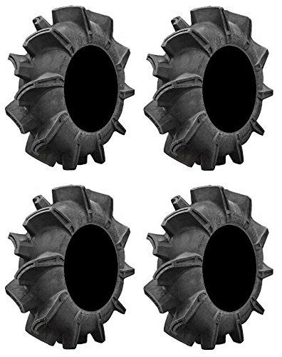 Atv Mud Tires - 2