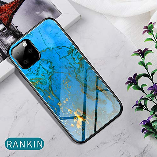 Protective Case Compatible with iPhone 11pro with Eyes-catching Pattern Phone Cover (iPhone 11pro, 2) (Best Iphone Dictionary App 2019)