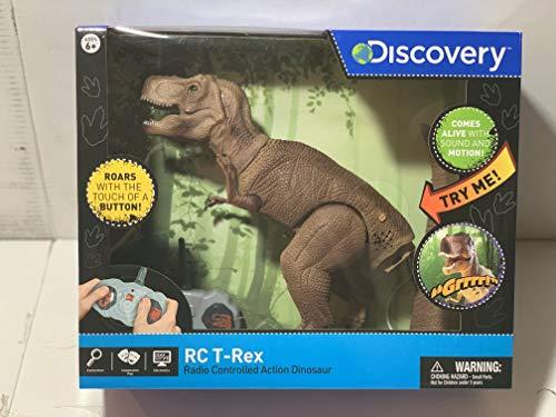 Buy remote control dinosaur
