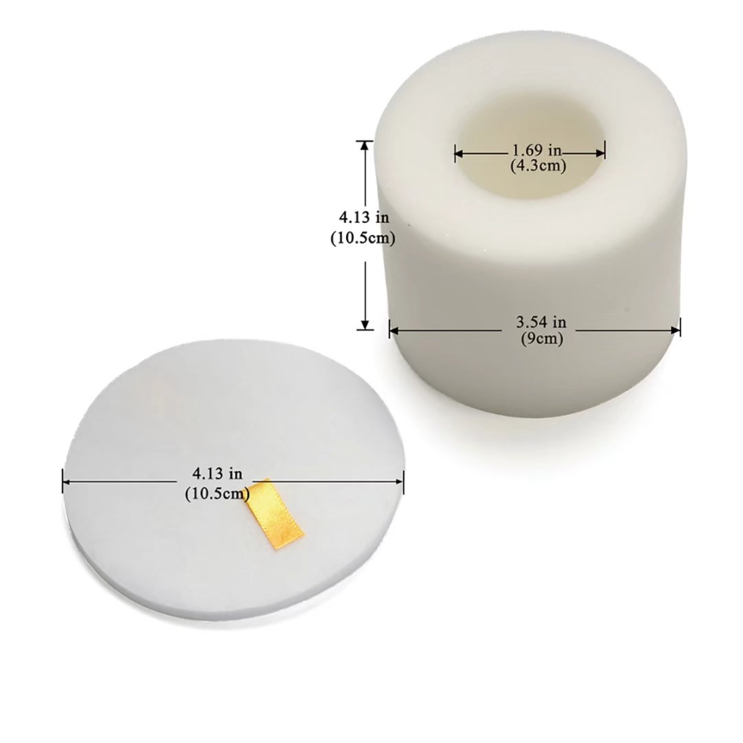 Anboo HEPA Filter /& Foam Filter Kit Fit for Shark Rotator Pro Lift-Away NV500 Compare to Part # XHF500 /& XFF500 NV501 NV502 NV503 UV560 NV550 NV520