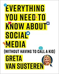 Greta Van Susteren has been named one of Forbes' 100 Most Powerful Women in the World six times. She was formerly an anchor on MSNBC, CNN, and Fox News and lives in Washington, DC.The most practical, thorough, and reader-friendly guide around to livi...