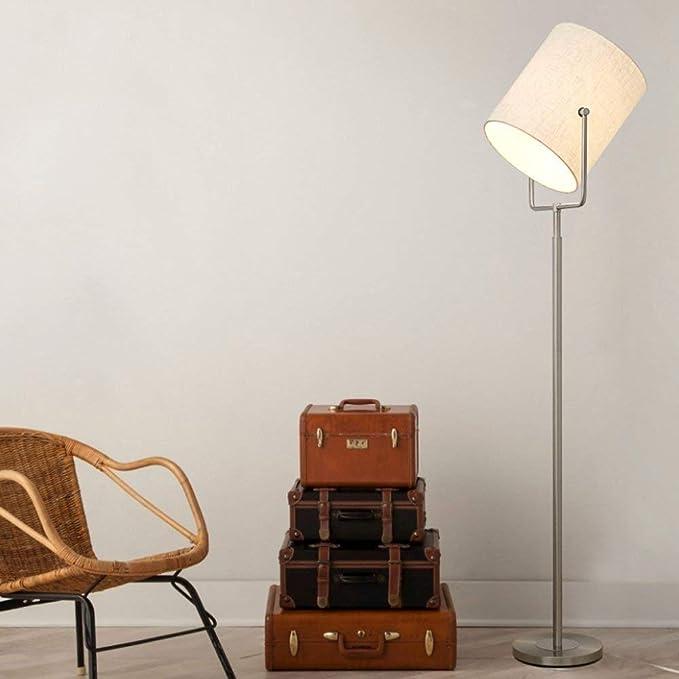 Amazon.com: DTTX003 Home, Office Floor Lamp, Living Room ...
