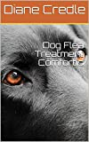 Dog Flea Treatment Comfortis