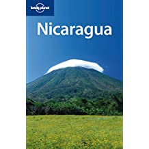 Lonely Planet Nicaragua 2nd Ed.: 2nd Edition