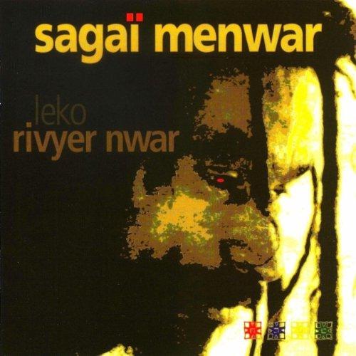 Teri Hone Wali Hai Sagai