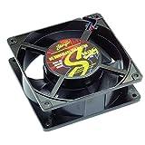 Stinger SGJ34 5-Inch Square Fan