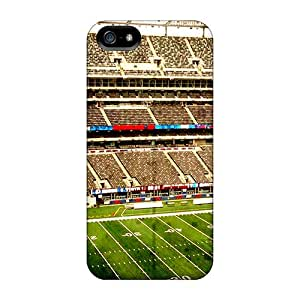 TanyaCulver Iphone 5/5s Excellent Hard Phone Cover Custom Lifelike New York Giants Pictures [nJh22152tTIp]