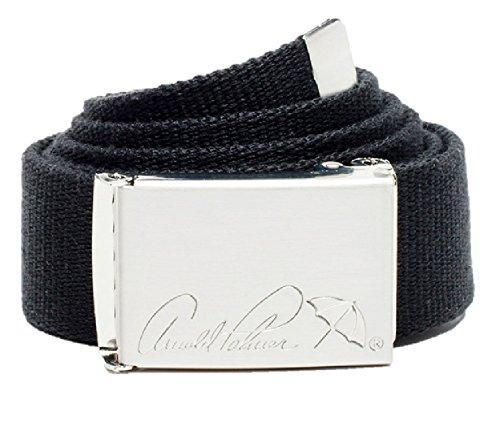 Arnold Palmer Golf- Web Belt (Arnold Palmer Golf)