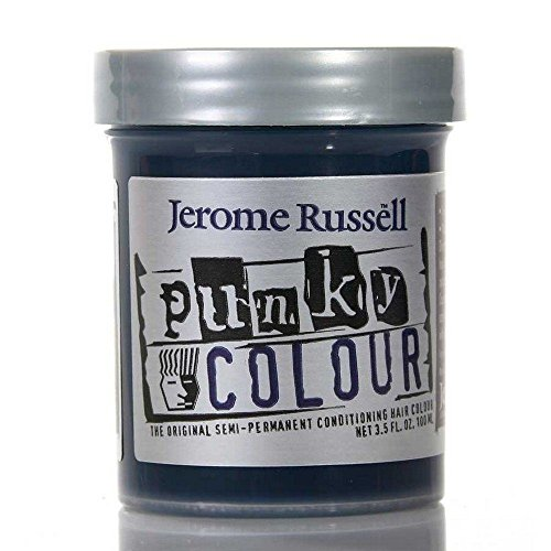 jerome-russell-punky-hair-color-creme-midnight-blue-35-ounce