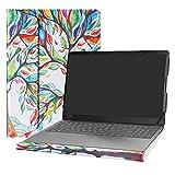 "Alapmk Protective Case Cover for 15.6"" Lenovo ideapad 330s 15 330s-15IKB Laptop"
