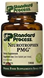 Cheap Standard Process Neurotrophin PMG 90 T