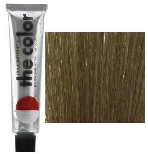 Paul Mitchell Hair Color The Color 7NA (3oz/tube)