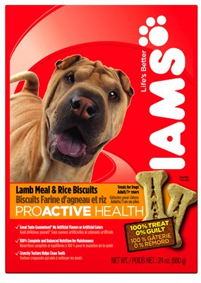 iams-adult-lamb-meal-and-rice-biscuits-24-oz