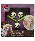 California Costumes Tinkerbell Jewelry Kit-