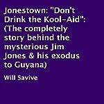 Jonestown: