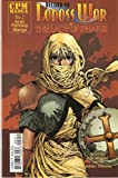 Record of Lodoss War: The Lady of Pharis #2 May 1999
