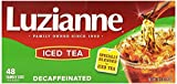Luzianne Specially Blended...