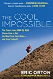 The Cool Impossible, Eric Orton, 0451416341
