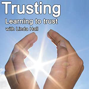 Trusting Speech
