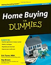 [Book] Home Buying For Dummies, 4th Edition [D.O.C]