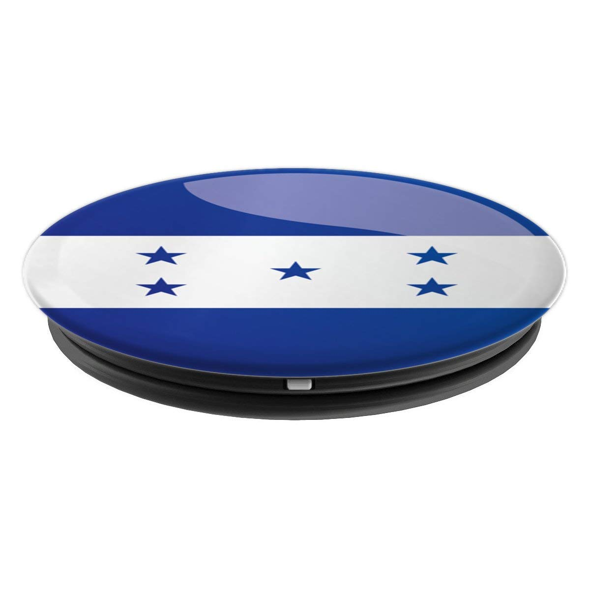 Amazon.com: Sujetador suck on para celular catracho - PopSockets Grip and Stand for Phones and Tablets: Cell Phones & Accessories