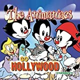 The Animaniacs Go Hollywood by Rhino Flashback