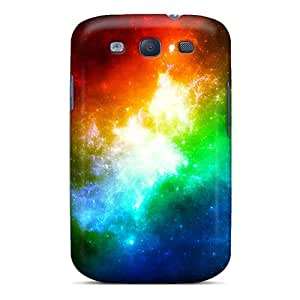 S3 Perfect Cases For Galaxy - QGy3042JkkH Cases Covers Skin
