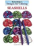 Seashells, Ruth Heller, 0448031442