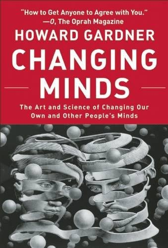 Changing Minds Science Peoples Leadership