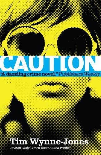 Blink & Caution pdf epub