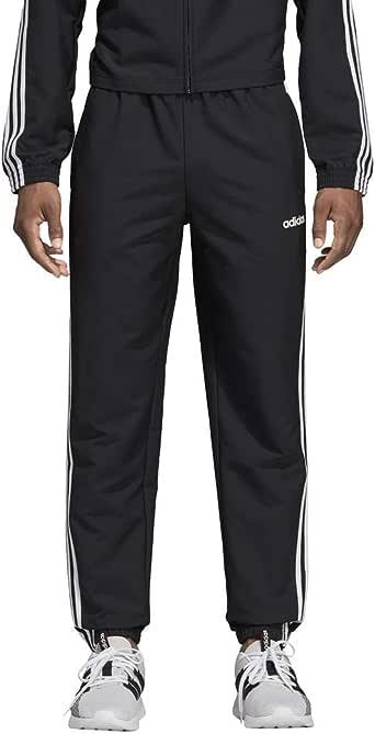 adidas Men's Essentials 3-Stripes Wind Pants