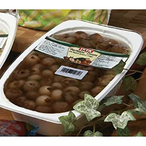 America S Test Kitchen Balsamic Vinegar Review
