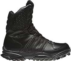 adidas mens combat boots