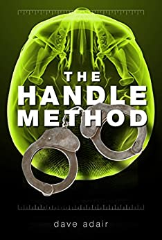 The Handle Method by [Adair, Dave]