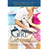 Good Girl Overboard (Change of Heart Book 1)