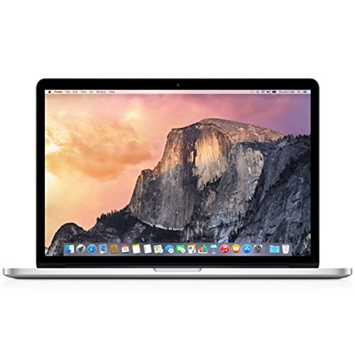 154-inch-MacBook-Pro-28GHz-Quad-core-Intel-i7-with-Retina-Display-Certified-Refurbished