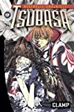 By Clamp - Tsubasa: Reservoir Chronicle, Vol. 17 (17th Edition) (2008-05-28) [Paperback]