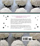 The Cupcake Diaries: Recipes and Memories from the