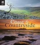 Coast and Countryside, Joe Cornish and David Noton, 1907892192