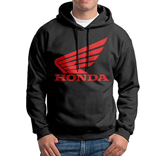 superff-mens-honda-logo-hooded-sweatshirt