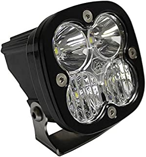 product image for Baja Design Squadron Pro LED Driving Combo 490003