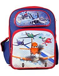 Disney Planes 16 Large Backpack