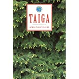 Taiga by April Pulley Sayre (1997-12-09)