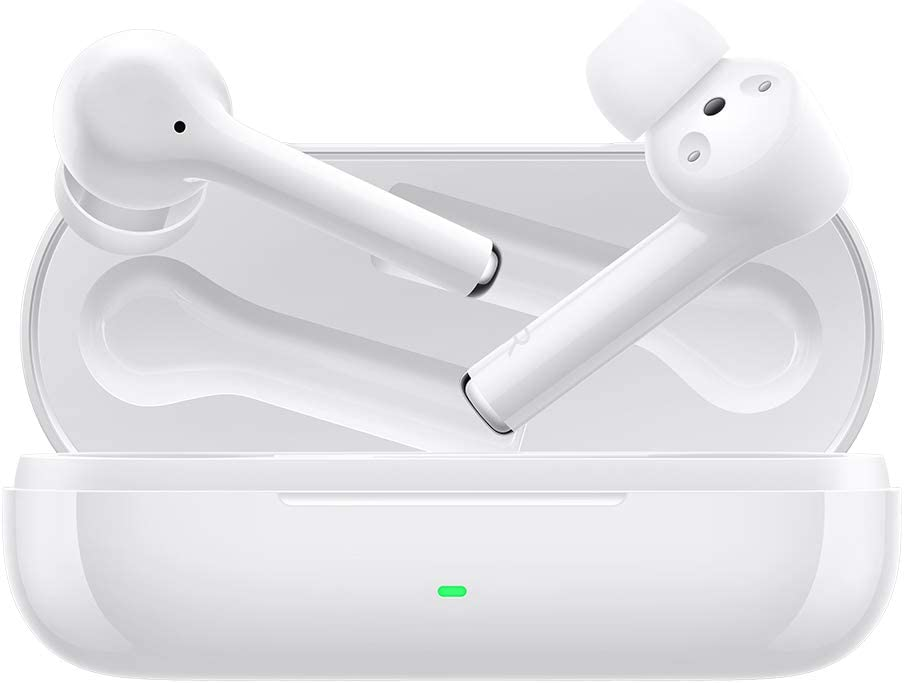 Huawei Freebuds 3i True Wireless Kopfhörer Neuheiten 2020