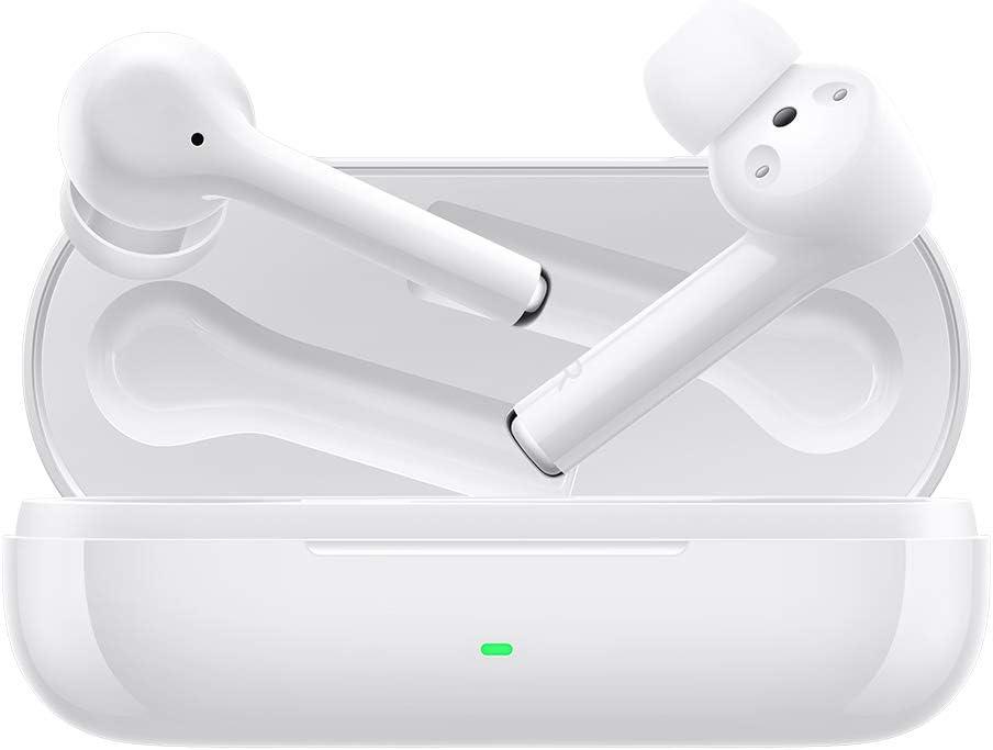 Huawei FreeBuds 3i Original Kopfhörer